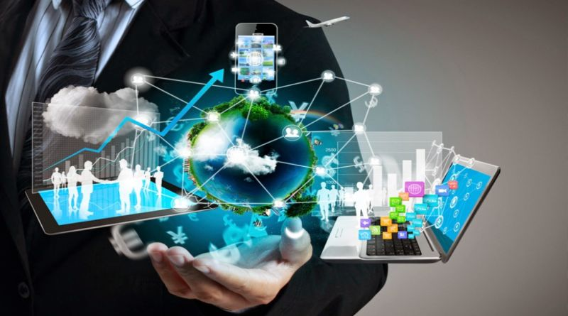 El agotamiento de IPv4 no va a permitir la Internet de las Cosas | Corporate IT