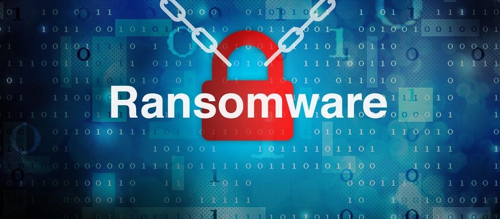 eb64a9b98dd97 Los ataques de ransomware a pequeñas empresas se multiplican por ocho