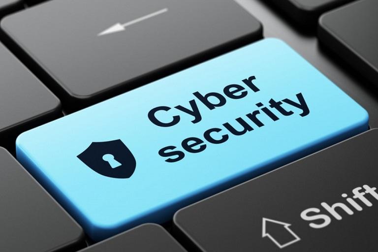 Las empresas son el principal objetivo de ciberataques en Latam | Corporate IT